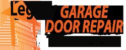 Garage door repair torrance ca 19 s c 626 227 0299 for Garage door repair torrance